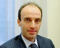 Fiscaal advocaat L.J. de Rijke staat u bij in geval van boekonderzoeken, inkeerproblematiek, of andere procedures